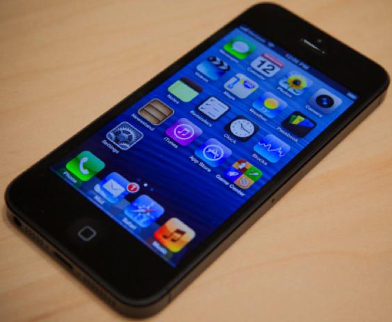 Iphone  Repair Milton Keynes